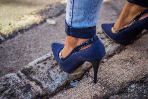 ab12da20898a4 Sklep z butami online – Adidas buty